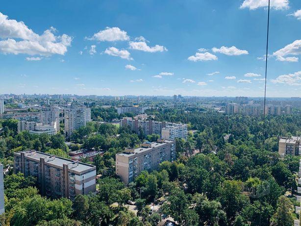 ЖК Святобор 2К Верховинная, 28 Святошино, Житомирская Львовская