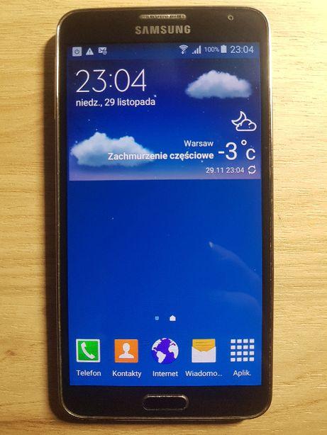 Samsung Note 3 Neo SM-N7505 LTE