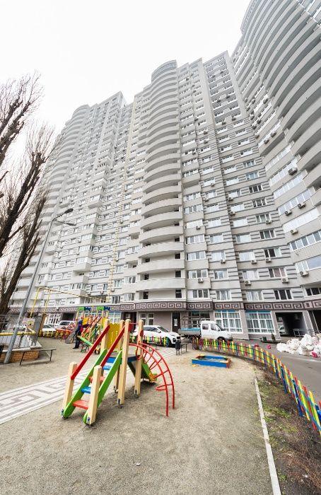 VIP квартира, МВЦ, Левобережная дизайнерский ремонт март 2020-1