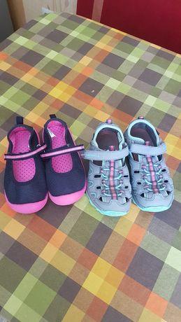 Босоножки merrell обувь для пляжа