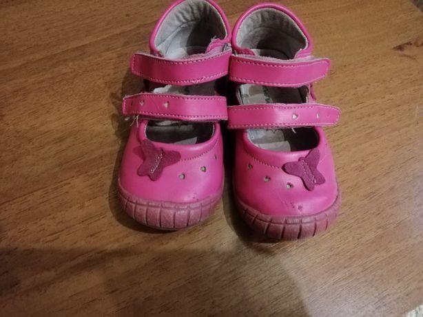 Туфельки туфли для девочки apawwa.