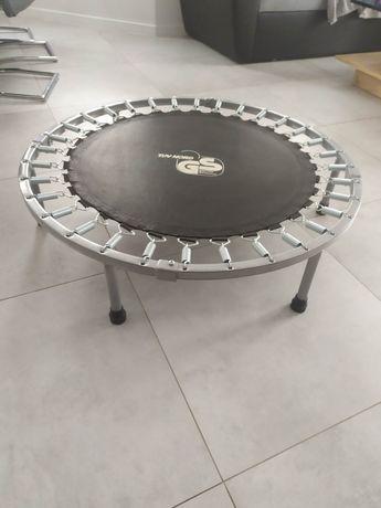 Mini trampolina rozkładana 100 cm