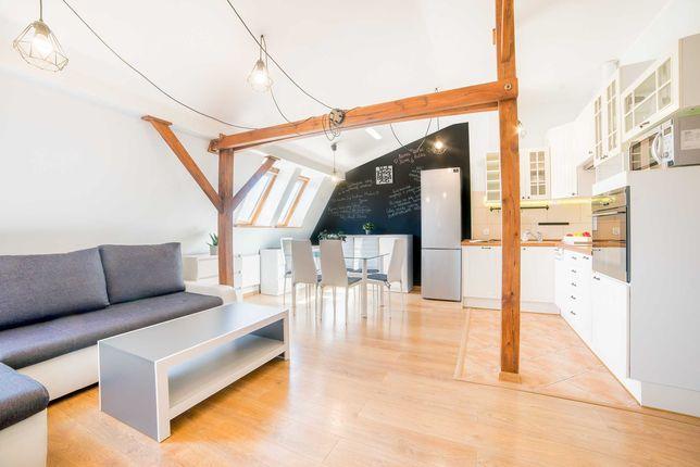 Komfortowe 3 pokojowe mieszkanie | Aleksandrów Łódzki |Zielony Romanów