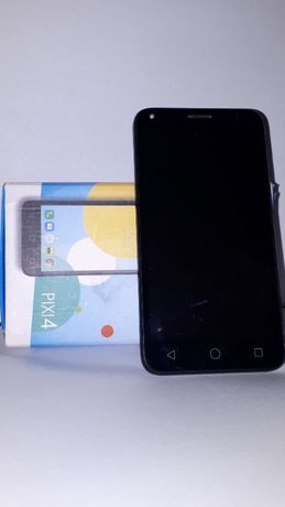 Telefon Alcatel PIXI 4