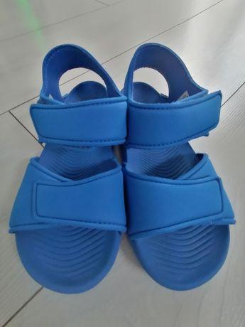 Sandałki Adidas r. 33