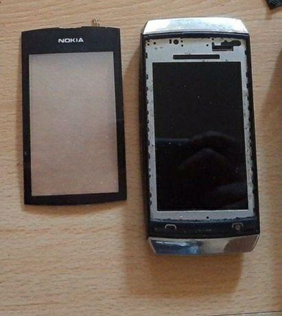 Мобильный телефон Nokia 305 (запчасти)