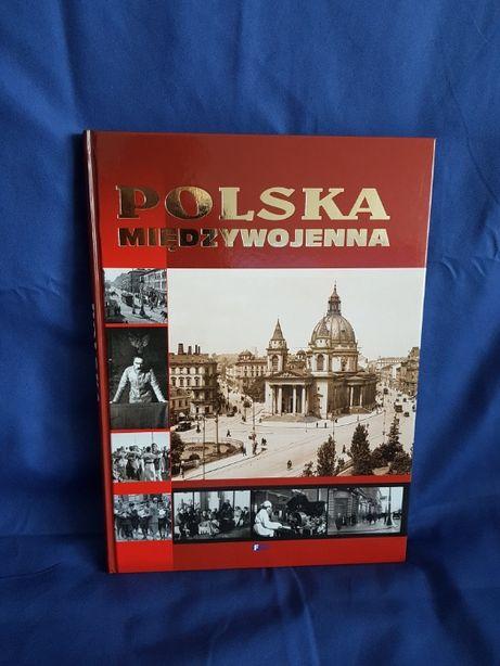 """""""Polska międzywojenna"""""""