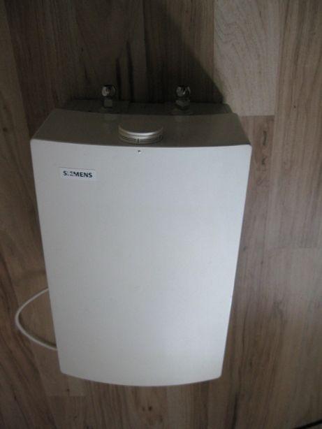 Podgrzewacz wody Siemens 5L