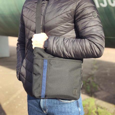 Сумка кобура городская DANAPER SAFINO | Пистолетная сумка