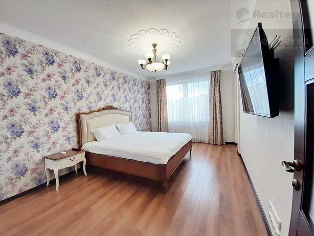 Перша здача 2х кімн. кв. в елітному ЖК Park Avenue / Парк Авеню