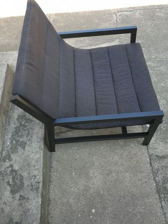 Sprzedam fotele ogrodowe