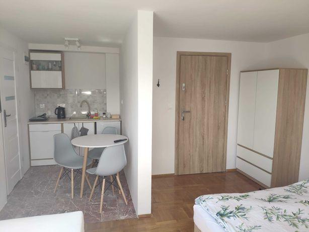 Bielsko-Biała noclegi, apartament, pokój Szczyrk 12km
