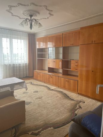 Wynajmę mieszkanie 53m2 , Michałów