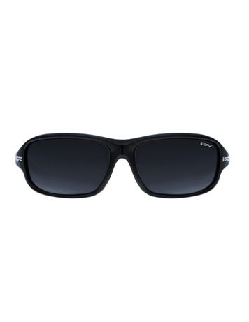 Okulary OPC MILITARY Alfa black Polaryzacja