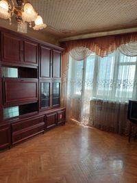 Предлагаю купить 2-х комнатную квартиру, улица Харьковских Дивизий.