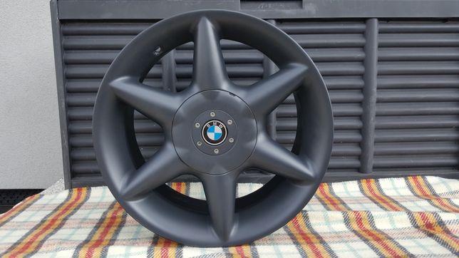 "Felgi BMW, 16"", 5x120"