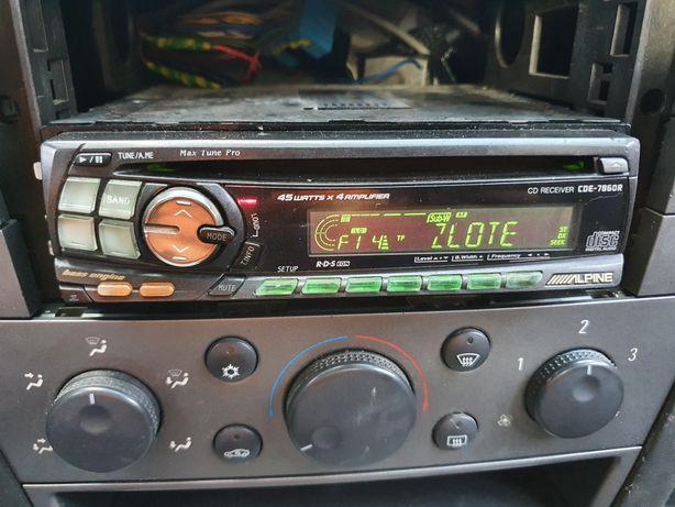 Radio Alpine Klasyk