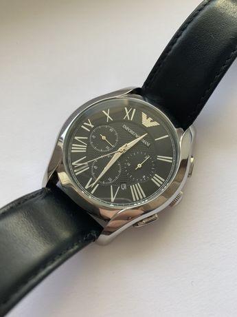 Наручные мужские часы - Emporio Armani   Чоловічий годинник