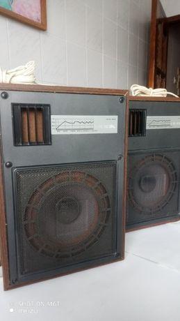 Продам акустические системы МАЯК 15 АС-223