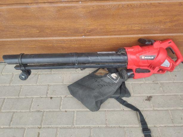 Dmuchawa Einhell GC-EL 2500