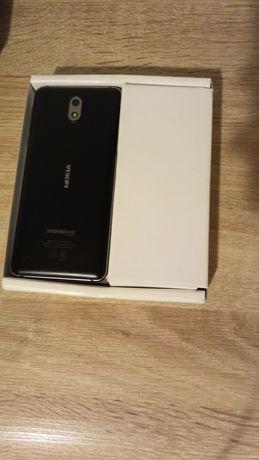 Nokia 3.1 okazja