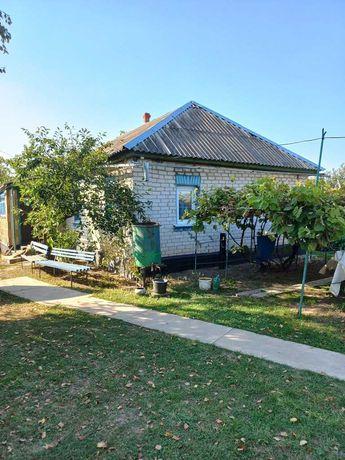 Дударков, жилой дом в центре с коммуникациями, 25 соток