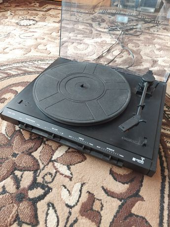 Gramofon Unitra GWS-303