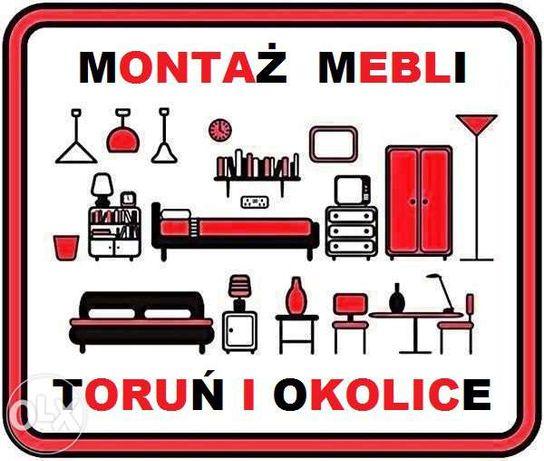 Montaż kuchni, mebli wszystkich producentów m.in. IKEA,BRW,BODZIO,JYSK