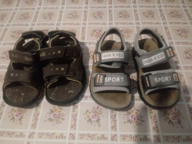 Обувь 15см стелька
