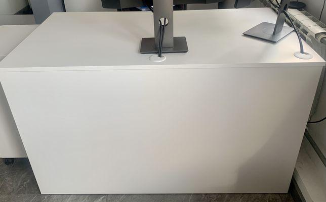 Biurko 70x130 cm