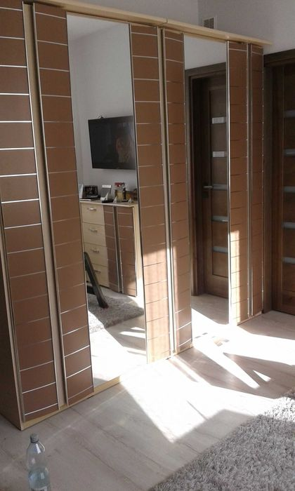 Meble do sypialni Łączki Kucharskie - image 1