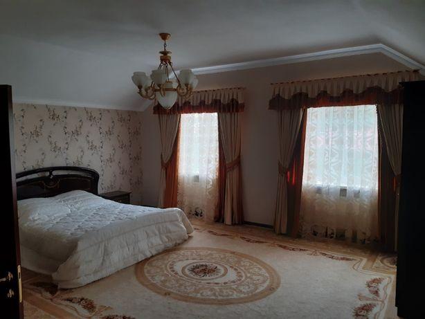 Продам будинок в селі Хотів