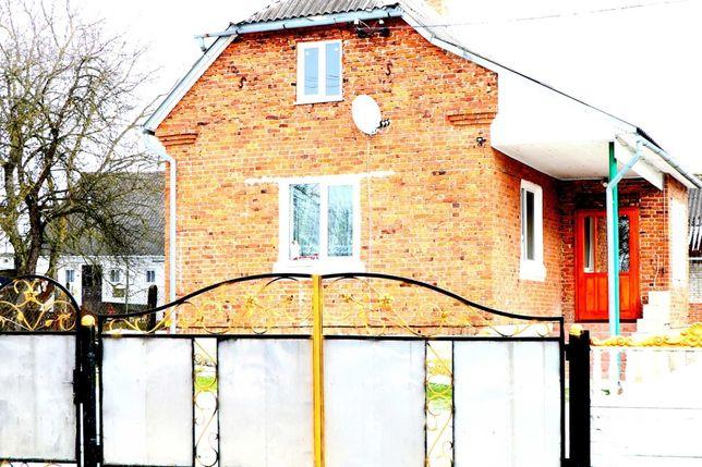 Продається, Продам, Продаж Цегляний будинок, Кирпичный дом, Особняк