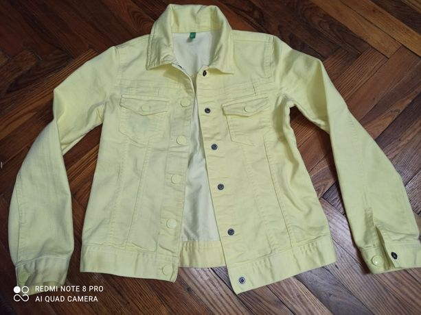Курточка,пиджак,кофта фирменная