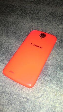 Неробочий телефон LENOVO