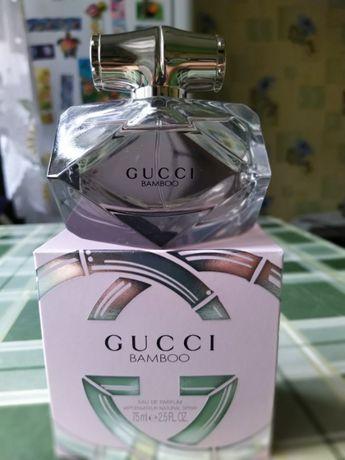 Продам Парфюмированую воду Gucci Bamboo 800 грн.