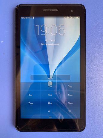 Планшет Huawei T-701