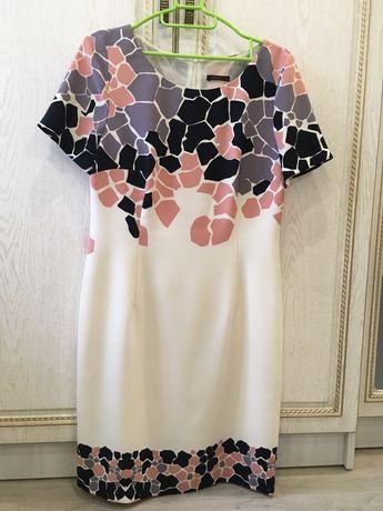 Платье женское (новое)