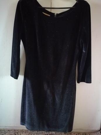 Платье Lavina