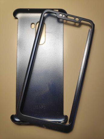 Etui dwuczęściowe Pocophone F1 Xiaomi