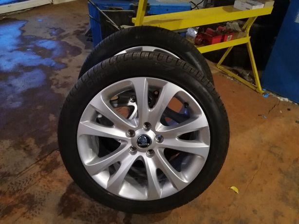 Летние шины Pirelli Cinturato P7 225 45 R17 91V Run Flat