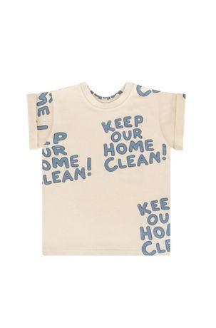 DEAR SOPHIE t-shirt nowy z metką 86-92 cm. Polecam serdecznie