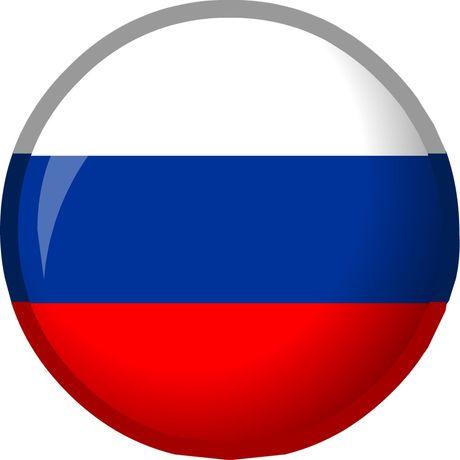 Tłumaczenia( rosyjski/ukraiński/polski/białoruski/angielski)