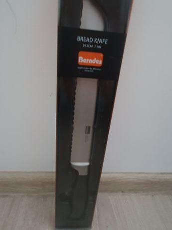 Nóż do chleba Berndes