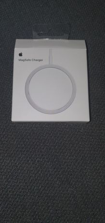 Ładowarka Indukcyjna MagSafe do Iphone