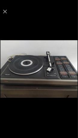 Zamienie Gramofon Philips a462 Automatic