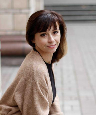 Психолог, психотерапевт, сексолог в Киеве и онлайн
