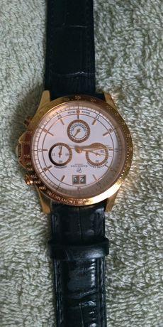наручные часы ( Christina London)