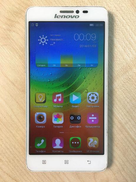 Смартфоны Lenovo S850 Уценка