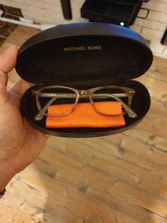 Oprawki okularów Michael Kors  mk 285/226